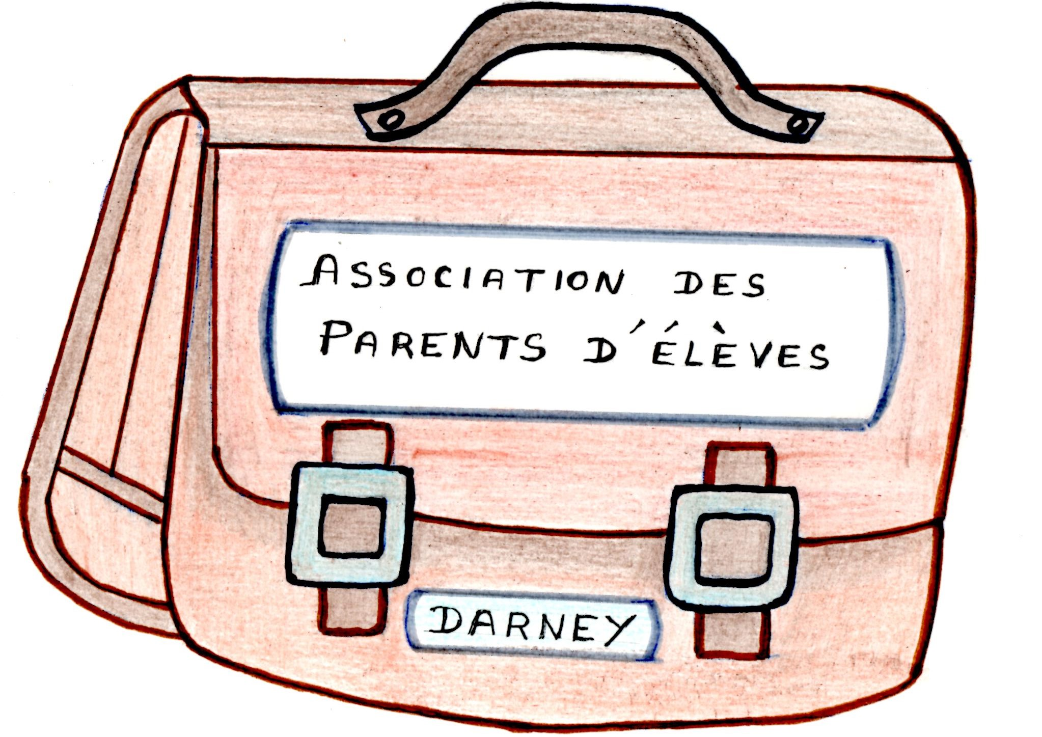 Parents élèves Darney 2