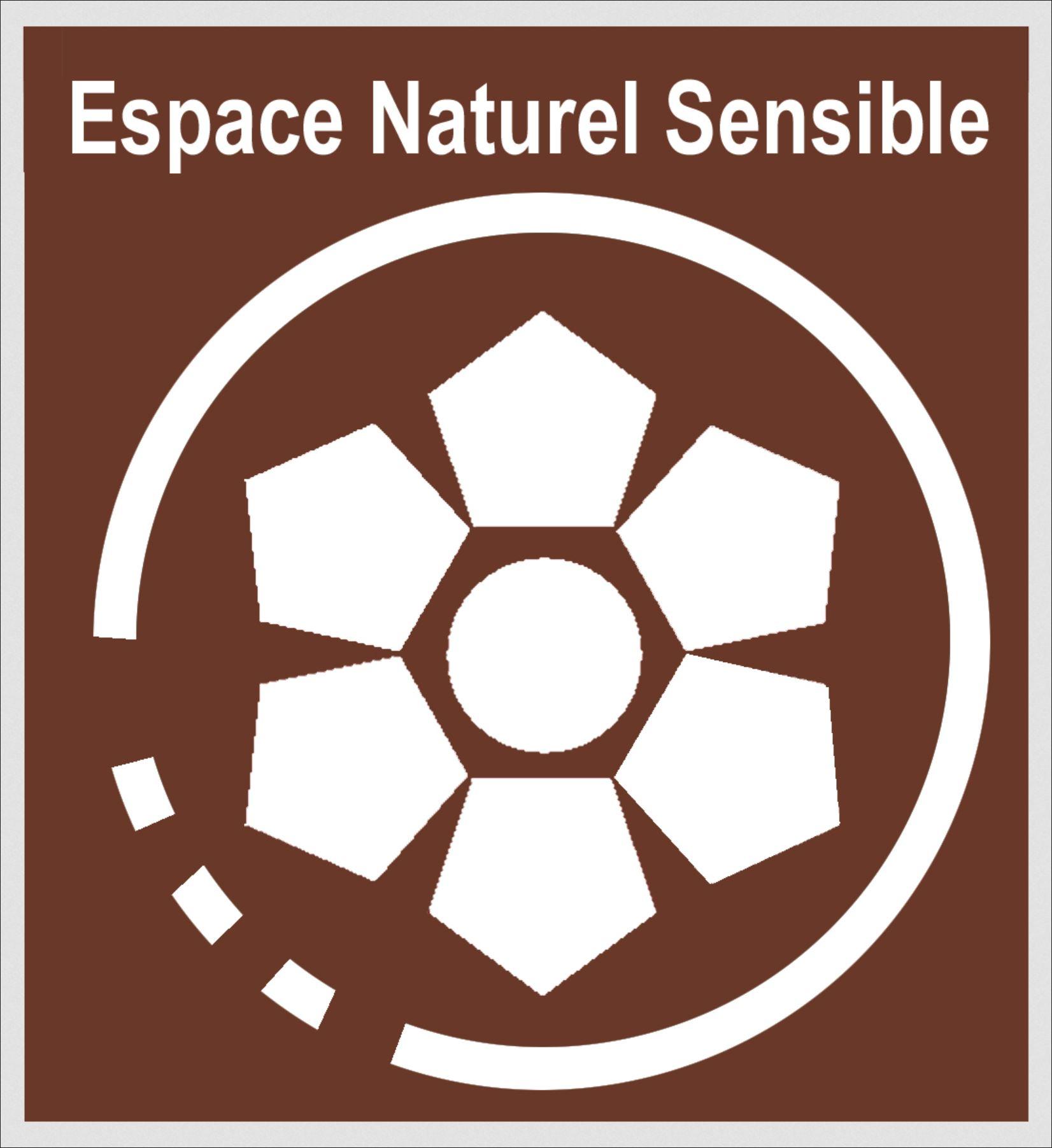 Logo_espace_naturel_sensible