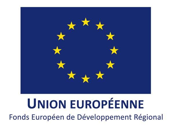 Logo-UE-FEDER-web