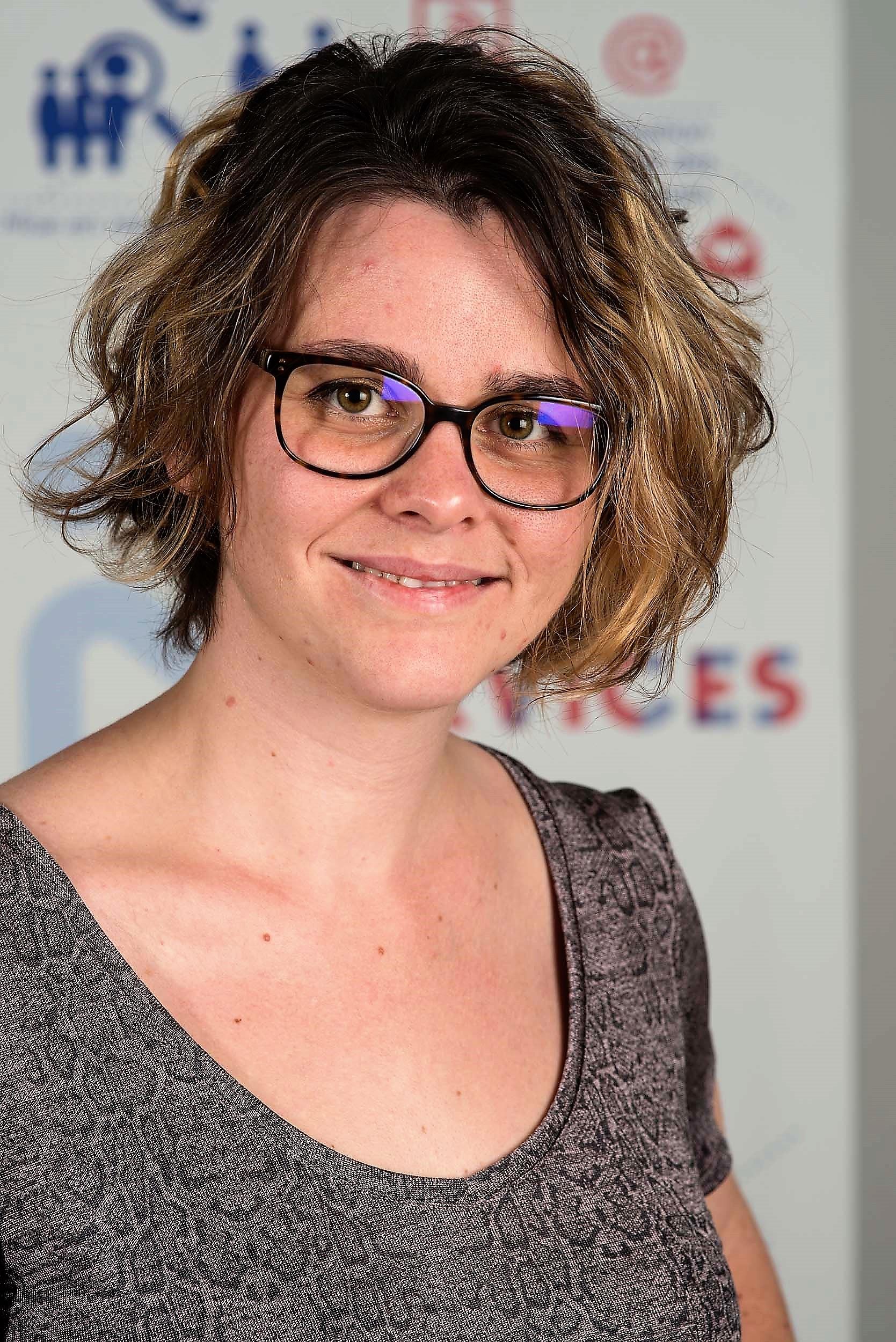 Laurène TISSERAND (2)