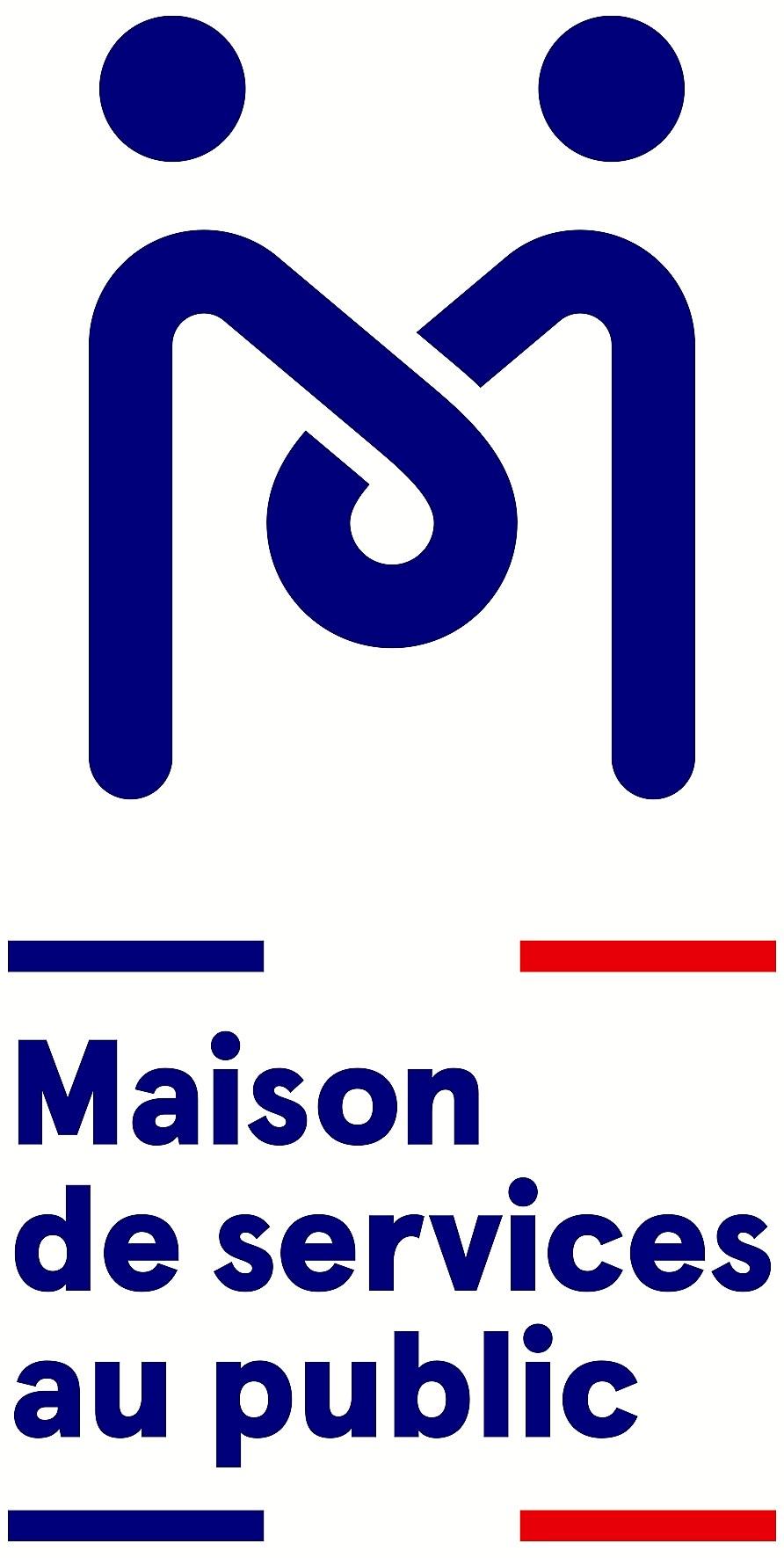 msap_logo_vertical_rvb_01