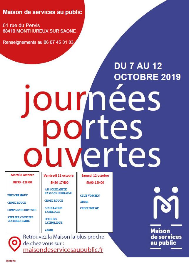 10-7au12_JPOMSAP.MONTHUREUX